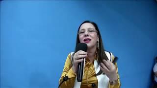 MARISLEI BRASILEIRO ESE – Cap. 26, 1-4