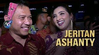 Video Diajak Foto Bareng Sama Kahiyang, Ashanty Histeris Dalam Hati - Cumicam 09 November 2017 MP3, 3GP, MP4, WEBM, AVI, FLV Desember 2018