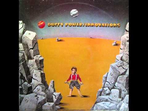 Tekst piosenki Duffy Power - Exactly Like You po polsku