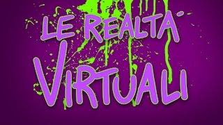 Con questo video oggi vogliamo fare un discorso informativo su realtà virtuale e video in 360 gradi. Cercando di capire come funzioni. Speriamo che il video vi sia piaciuto, ci teniamo a far passare certi concetti e siccome vediamo che c'è ancora chi non ha capito, proviamo a spiegarlo.Video di Synergo: https://www.youtube.com/watch?v=9g71mKdH4gEMaglie: http://bit.ly/maglieQDSSGuarda: https://www.youtube.com/user/Queiduesulserver/videos?sort=dd&shelf_id=1&view=0Dove Trovarci: ●TELEGRAM: http://bit.ly/teleQDSS● I ROGNOSI: http://www.youtube.com/iRognosi● QDSS2: http://www.youtube.com/Queiduesulserver2● PORTALE: http://www.qdss.it● FACEBOOK: http://bit.ly/FBQDSS● STEAM: http://bit.ly/SteamQDSS● TWITTER: https://twitter.com/Quei2SulServer● LIVE: http://bit.ly/QDSSLIVE● INSTAGRAM: https://instagram.com/irognosi/