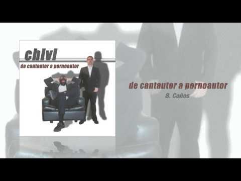 Chivi - Coños