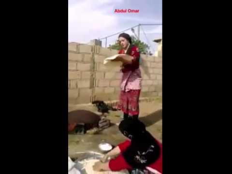 اغنيه زوجة العسكري خاص ابوملهم
