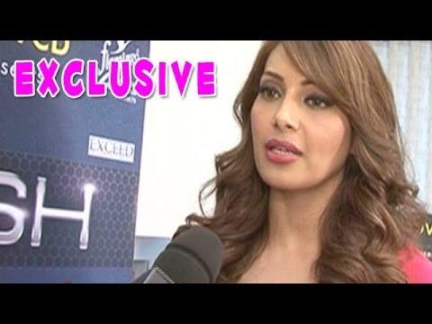 Bipasha Basu talks about her relationship