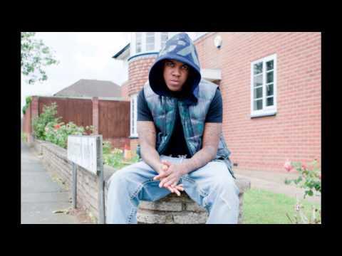 Chip ft. B.o.B, T.I., Trae Tha Truth, Young Dro & Travis Scott - 2 Fucks [Legendado]