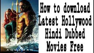 Video How to download Hollywood Hindi movies DVDvilla filmywap worldfree4u 9xmovies downloadhub filmyzilla download in MP3, 3GP, MP4, WEBM, AVI, FLV January 2017