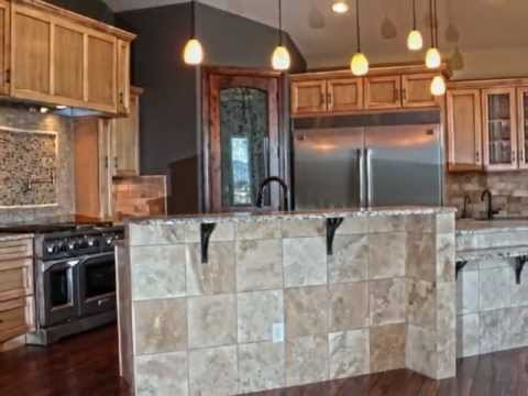 Schroetlin Custom Homes – 2012 Homes – Loveland, Fort Collins, Timnath area Home Builder