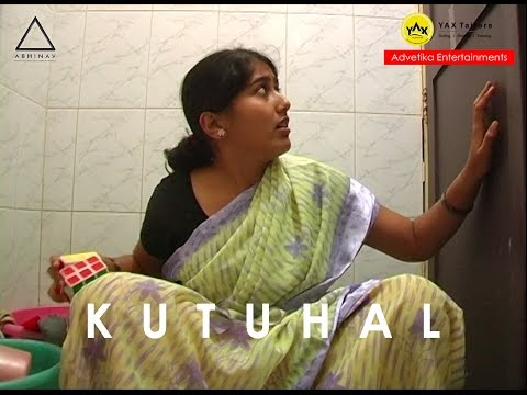 Video KUTUHAL (Curiosity) download in MP3, 3GP, MP4, WEBM, AVI, FLV January 2017