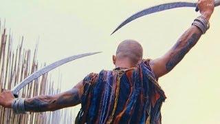 Nonton Betamaxx - Vigilante Film Subtitle Indonesia Streaming Movie Download