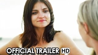 Nonton Fort Tilden Bridey Elliott  Clare Mcnulty Comedy Movie   Official Trailer  2015  Hd Film Subtitle Indonesia Streaming Movie Download