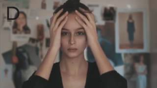 Video Una giornata da modella: 24 ore con Chiara Corridori MP3, 3GP, MP4, WEBM, AVI, FLV Januari 2019
