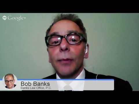 How to Find a Good Investment Litigation Attorney in Portland: Banks Law Office