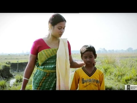 Video Assamese Short Film 'The Death Valley' download in MP3, 3GP, MP4, WEBM, AVI, FLV January 2017