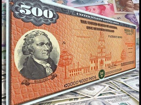 What is a Treasury Bond (T-Bond)?