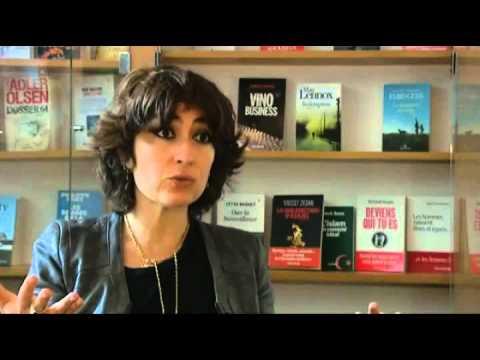 France 3 Aquitaine | Isabelle Saporta attaquée en diffamation réagit