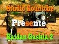 Kaidan Gaskya - Wattifo