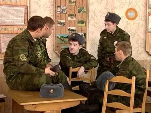 солдаты сезон 2 смотреть онлайн бесплатно: