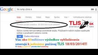 Video Relácia Bawagan s Lumpom Čupem /Zóna A/ 18. 3. 2014
