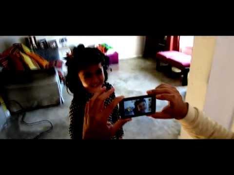 Video of Picound (Picaund)