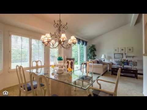Porter Ranch Estates Home For Sale