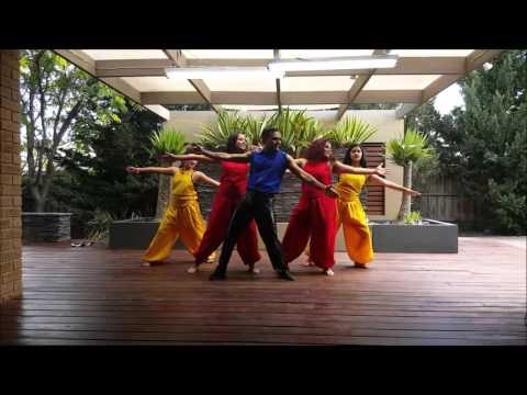 Video B DanceS - Shaam shaandaar download in MP3, 3GP, MP4, WEBM, AVI, FLV January 2017