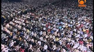 Ask Dr Zakir (Shown On Huda TV 06 April 2012) - Dr Zakir Naik