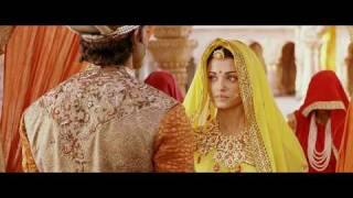 Nonton Jodha Akbar - Mulumathy (Tamil) - HD Film Subtitle Indonesia Streaming Movie Download