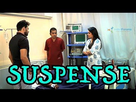Suspense drama on Roshni- Ek Nayi Umeed