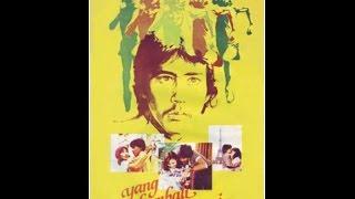 Video Yang Kembali Bersemi (1980) Rano Karno,Anita Carolina,Ita Mustafa MP3, 3GP, MP4, WEBM, AVI, FLV September 2018