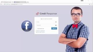 CREDI-RESPONSE EN FRANCAIS