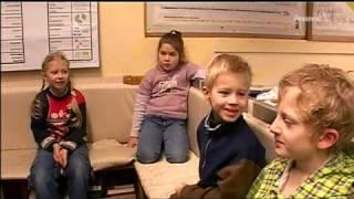 Ich Lerne, Was Ich Will - Freier Unterricht In Der Grundschule (Part 3/5)