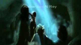 Alabanzas Al Rey  Pista Karaoke Marcela Gandara Navidad
