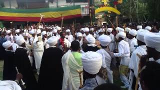 Gondar Timket2005 By Senksar Website Part 8