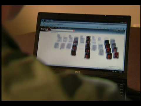 """Bing, il motore di ricerca firmato Microsoft diviene ora """"Visual Search"""""""