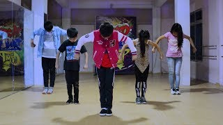 Nonton Power - Little Mix || Mizo Dance Camp Kids || Zo Nation Junior Film Subtitle Indonesia Streaming Movie Download
