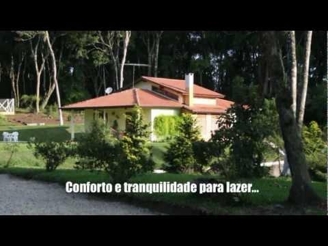 Digital Imobiliária - Condominio Campestre - São José dos Pinhais