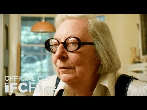 Citizen Jane: Battle for the City (Clip 'Blackwood')
