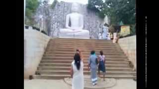Kurunegala Sri Lanka  city photos gallery : Rambada Maha Budu Pilimaya Kurunegala Sri Lanka 20150809