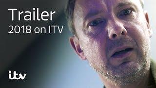 ITV - 2018, Here It Comes