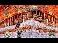 REAL MADRID - MANCHESTER CITY - UCL SEMI-FINAL 2nd - Vídeos de Los partidos del Real Madrid del Real Madrid