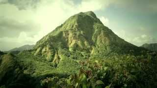 A documentary exploring the Nature Island - Dominica. directed by Van Ditthavong.