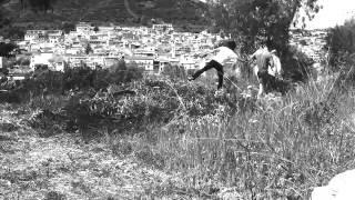The Living Museum - Landscape as a Resource | April 2015 | Orani (NU)