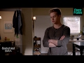 Switched at Birth 3.07 Clip 'Rise and Shine'