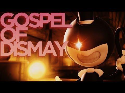 [SFM] Gospel of Dismay - DAGames