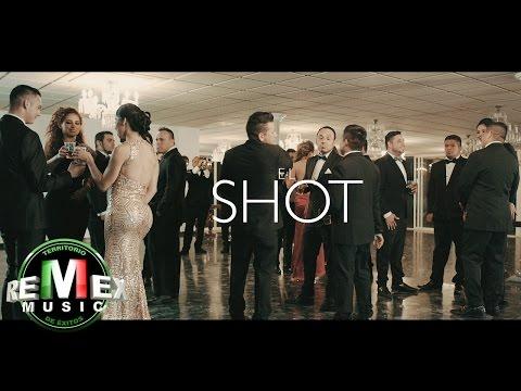 El Shot