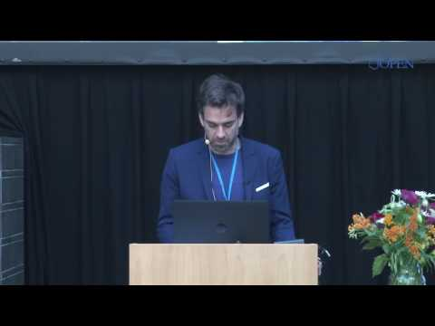 The effect of psilocybin on personality in patients  with major depression -David Erritzoe