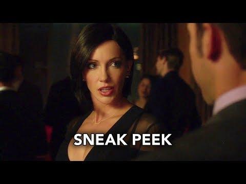"""Arrow 6x04 Sneak Peek #2 """"Reversal"""" (HD) Season 6 Episode 4 Sneak Peek #2"""