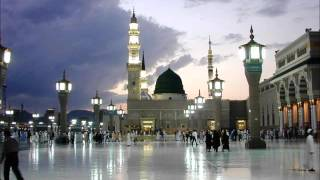 tala3a lbadr 3alayna طلع البدر علينا مغربية