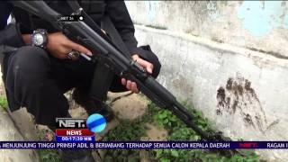Video Densus 88 Tembak Mati 6 Terduga Teroris di Tuban - NET24 MP3, 3GP, MP4, WEBM, AVI, FLV Januari 2019
