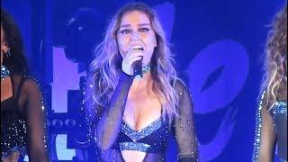 Video 5 HARDEST Vocals Even Original Singers STRUGGLE to Sing (Live) MP3, 3GP, MP4, WEBM, AVI, FLV April 2019