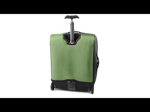 Victorinox Werks Traveler 4.0 Upright 20